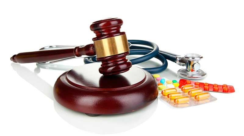 LA PUNTUACION DEL INFORME MEDICO: ¿ ES O NO NECESARIO?