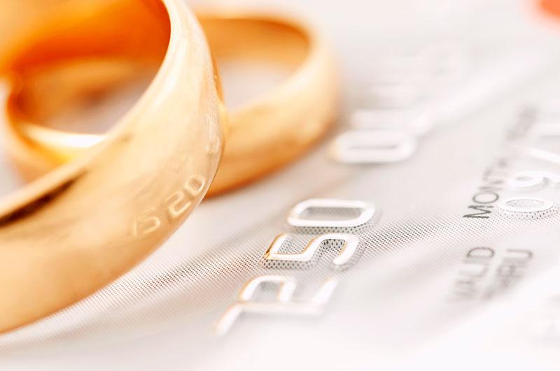 Es ganancial o no la indemnización por despido tras un divorcio