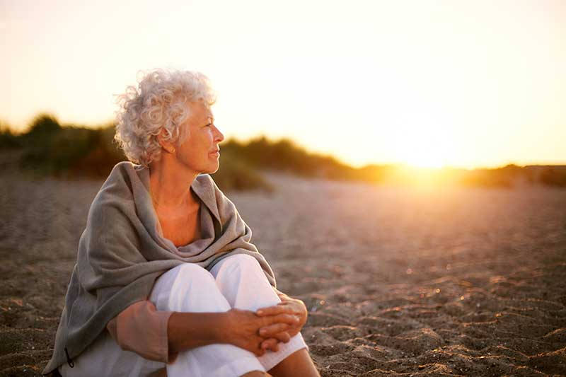 La Jubilación y Planes de Pensiones, son Gananciales o Privativos