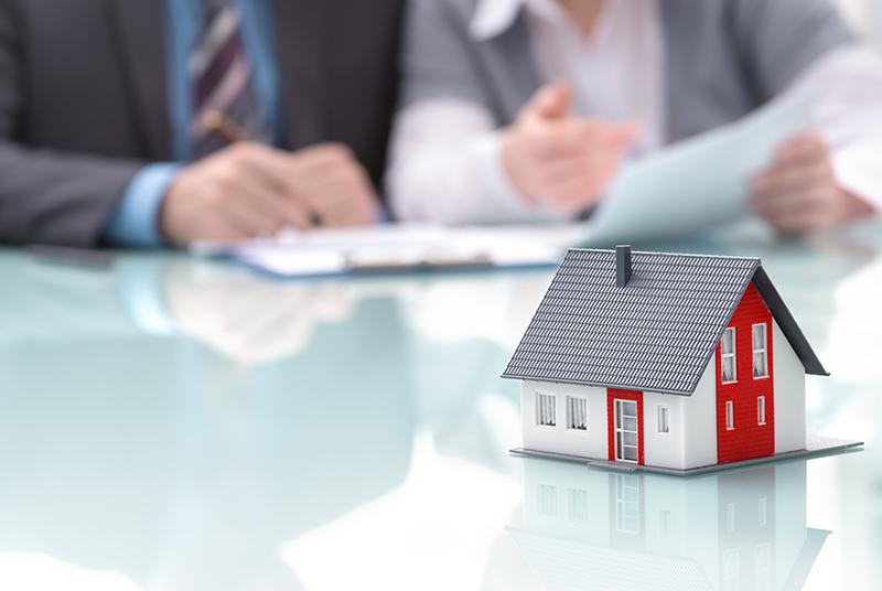 Extinción del uso de la vivienda por nueva convivencia marital