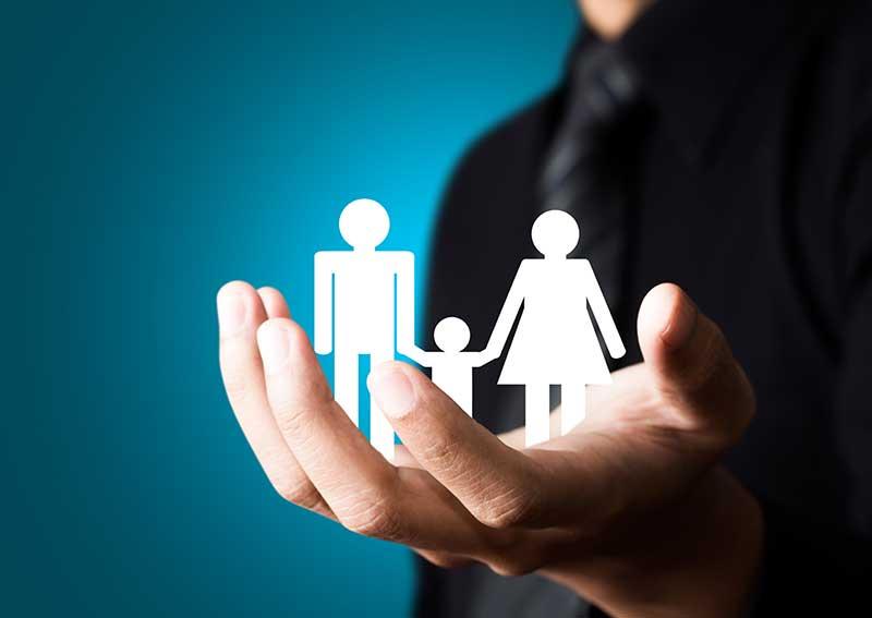 Validez de los acuerdos privados sobre medidas relativas a los hijos menores sin homologar judicialmente