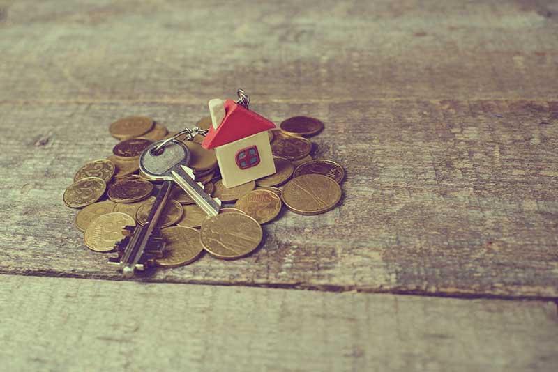 Arrendamiento de vivienda, moratoria y suspensión del procedimiento de desahucio