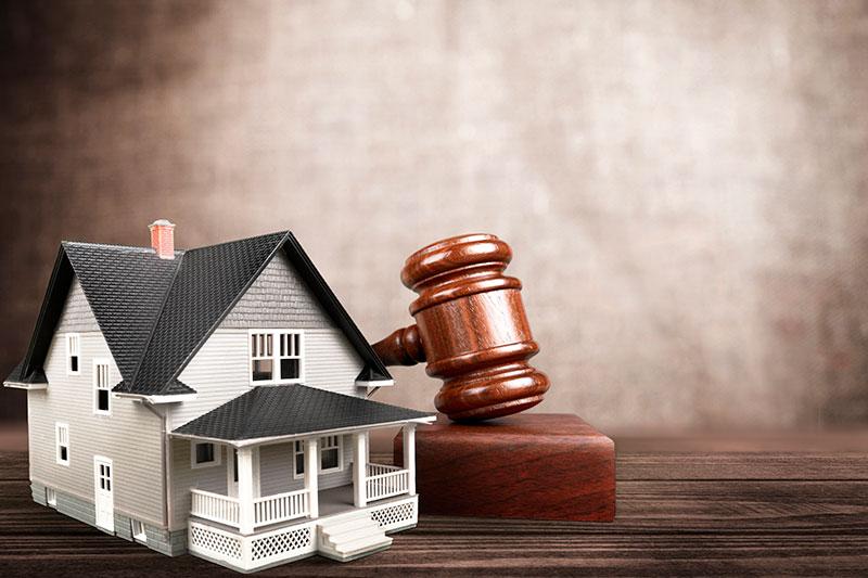 Nuevas medidas en materia de arrendamientos para uso distinto del de vivienda
