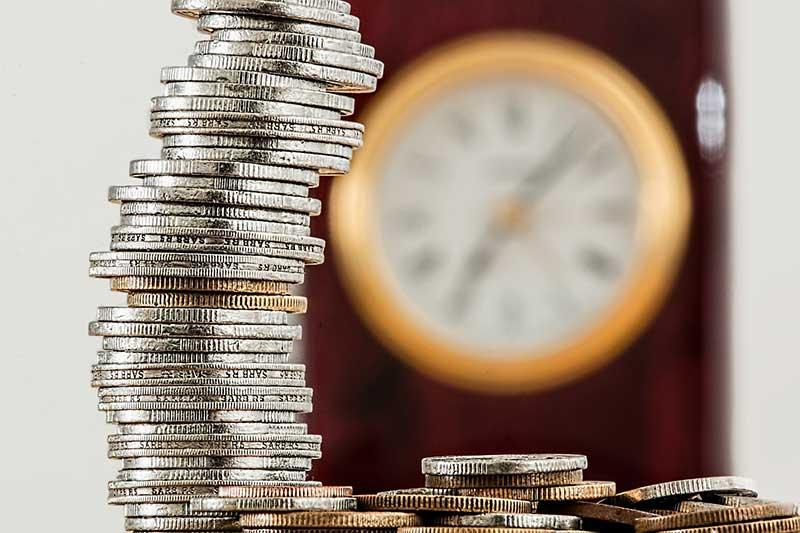 Concurrencia de beneficiarios en la pensión de viudedad